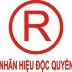 Đăng ký nhãn hiệu hàng hoá