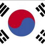 Tư vấn mở công ty tại Hàn Quốc