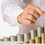 tăng vốn điều lệ cho công ty cổ phần