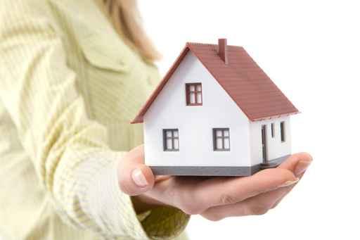 thue-thu-nhap-ca-nhan-tu-chuyen-nhuong-bat-dong-san Thuế thu nhập cá nhân chuyển nhượng bất động sản là 2%