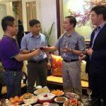 Tư vấn luật cho Bảo Tín Minh Châu