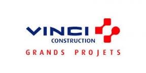 Tư vấn pháp lý cho vinci construction grands projects