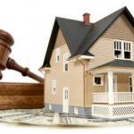 Tư vấn rà soát hợp đồng, văn bản dự án bất động sản