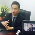 chỉ số nộp thuế của Việt Nam