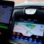 Taxi Online, ai được lợi