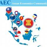 Cộng đồng kinh tế Asean AEC