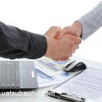 Tư vấn giao dịch hợp đồng