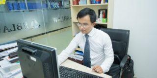 hội thảo của British Business Group Việt Nam