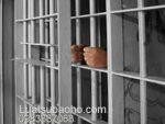 Bị bắt giam thông qua lời khai của người phạm tội ma túy