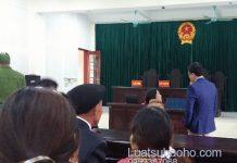 Dịch vụ luật sư tư vấn tội ma túy