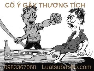 tu-van-ve-toi-co-y-gay-thuong-tich
