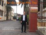 Công ty tư vấn luật tại Phú Thọ