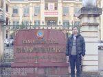 Tư vấn luật tại Tuyên Quang