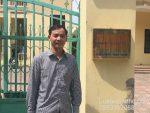 Tư vấn pháp luật tại Thanh Hóa