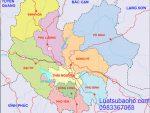 Tư vấn tranh chấp đất đai ở Thái Nguyên