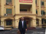 Tư vấn về tranh chấp đất đai ở Tuyên Quang