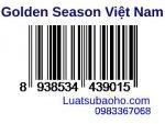 Công ty TNHH Golden Season Việt Nam
