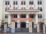 Luật sư tư vấn luật tại quận Cầu Giấy, Hà Nội